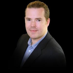 Jeremy Wood – Co-fundador da IOHK